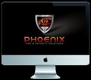 phoenix_imac